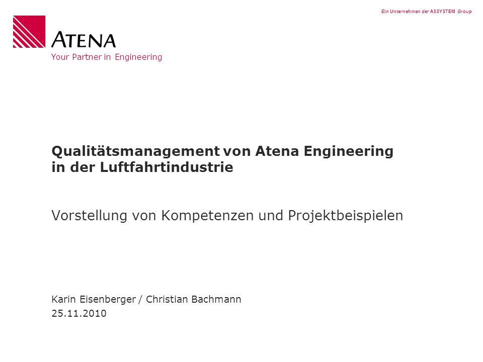 Karin Eisenberger / Christian Bachmann 25.11.2010
