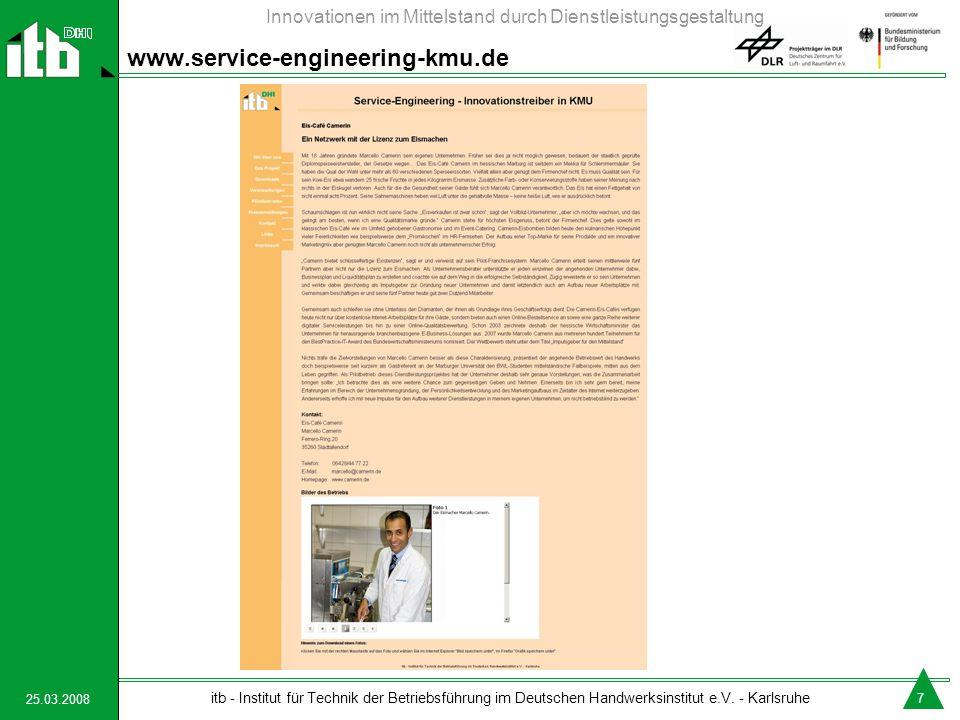 www.service-engineering-kmu.de