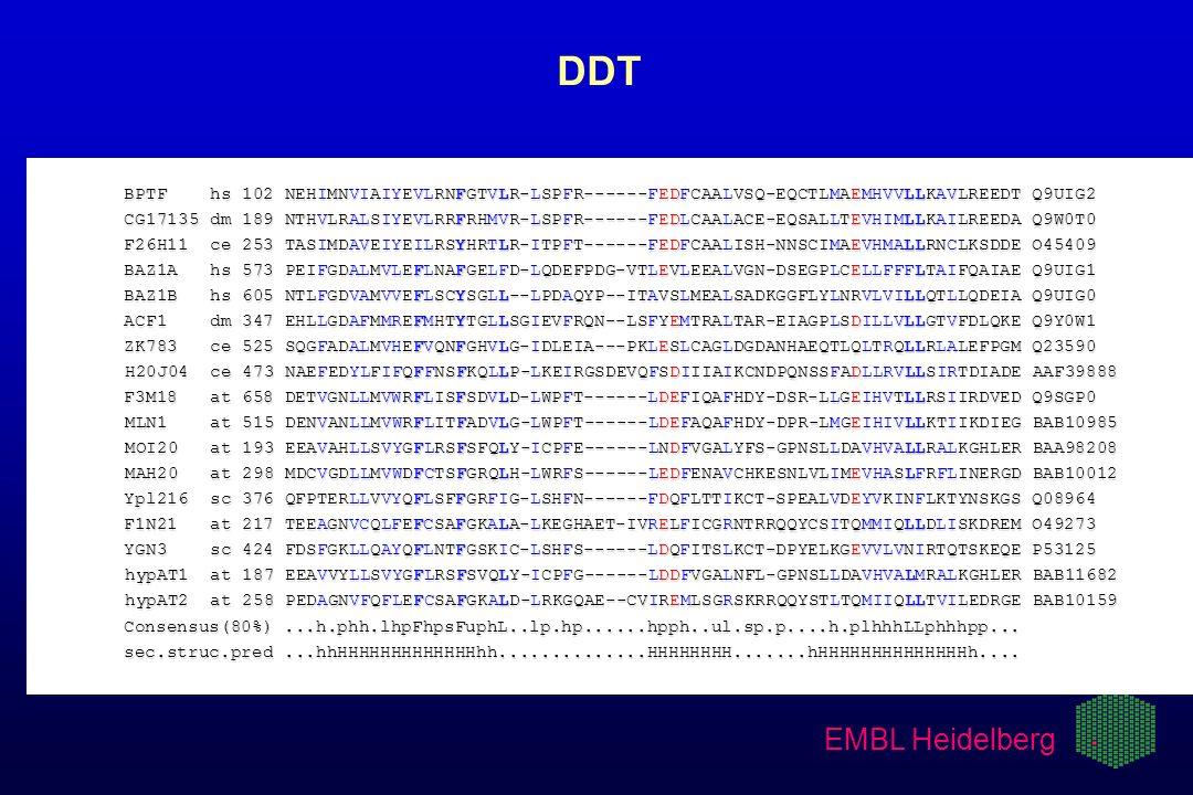 DDT BPTF hs 102 NEHIMNVIAIYEVLRNFGTVLR-LSPFR------FEDFCAALVSQ-EQCTLMAEMHVVLLKAVLREEDT Q9UIG2.