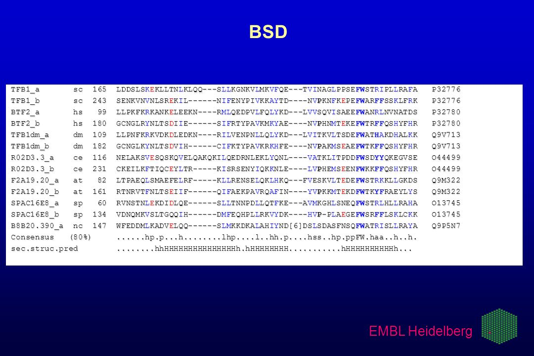 BSD TFB1_a sc 165 LDDSLSKEKLLTNLKLQQ---SLLKGNKVLMKVFQE---TVINAGLPPSEFWSTRIPLLRAFA P32776.