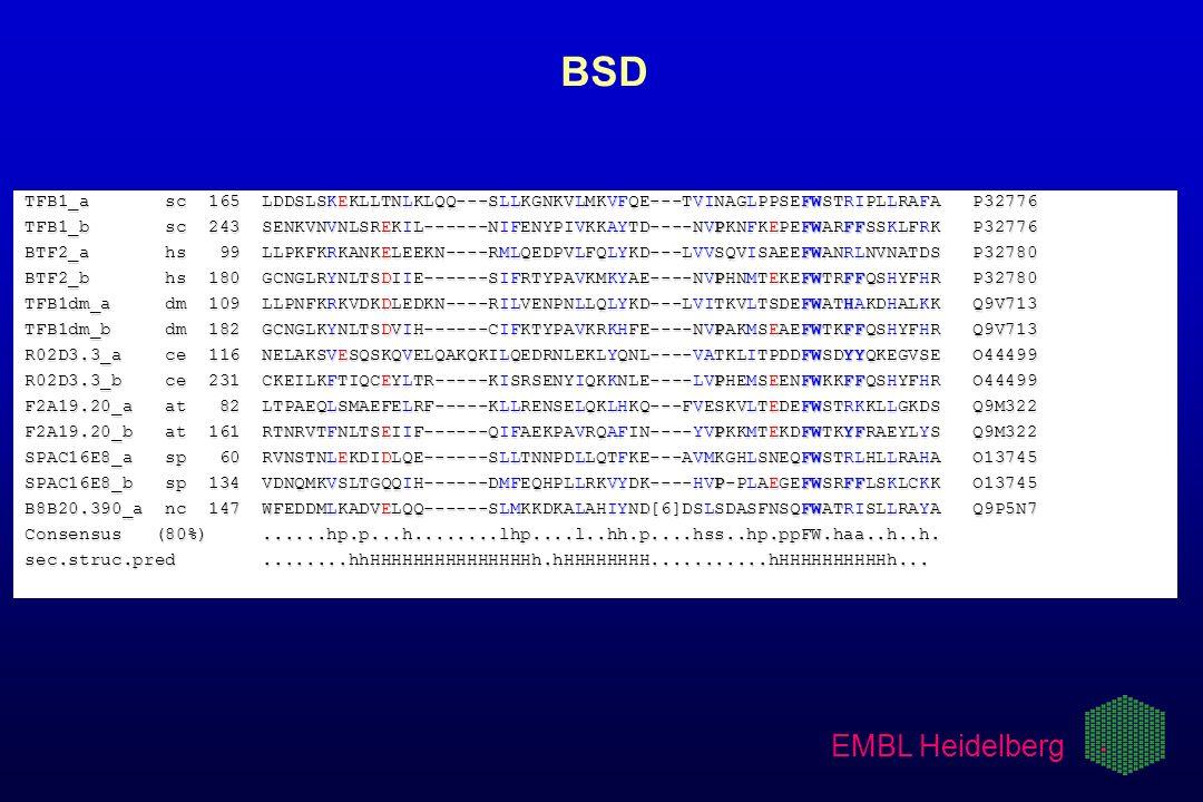 BSDTFB1_a sc 165 LDDSLSKEKLLTNLKLQQ---SLLKGNKVLMKVFQE---TVINAGLPPSEFWSTRIPLLRAFA P32776.