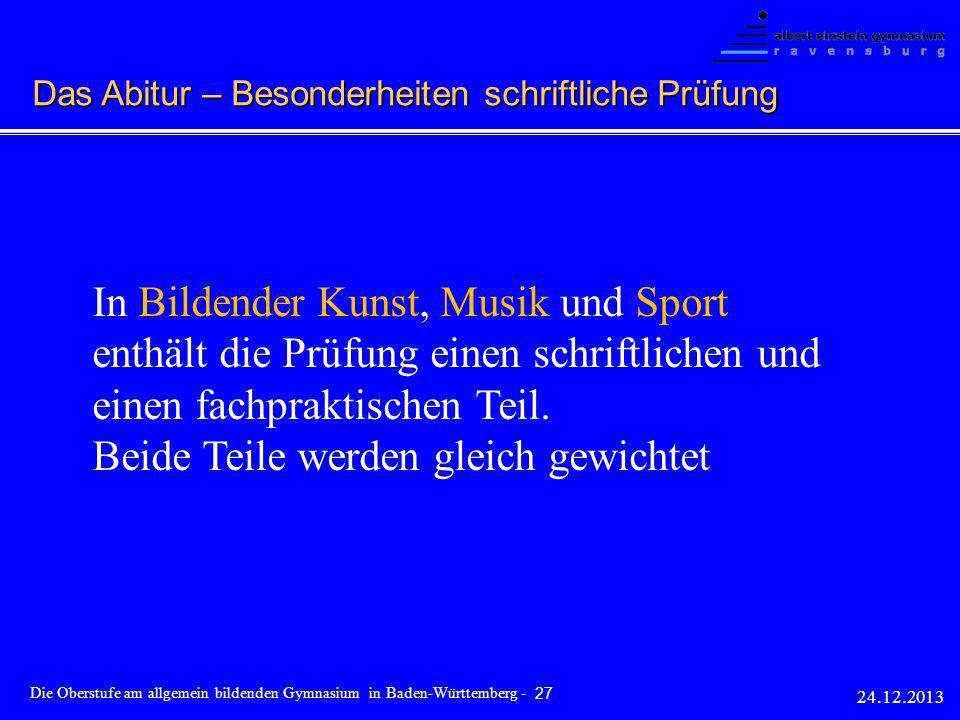 In Bildender Kunst, Musik und Sport