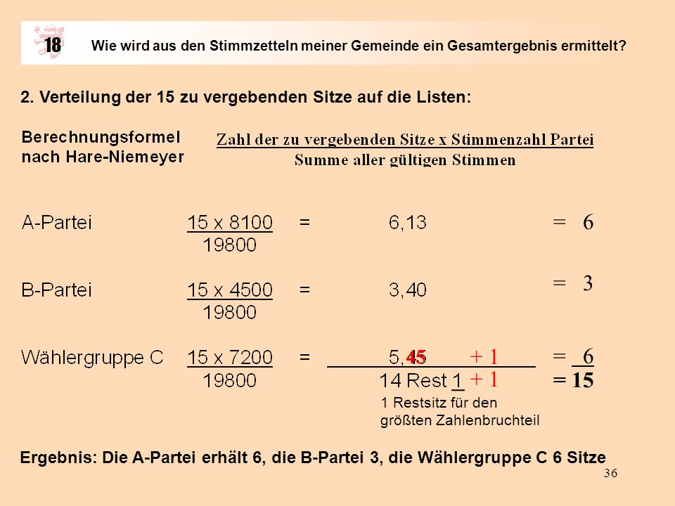 G/AbtII/GrpIIA/RefIIA1/#word/novelle/Präsentation-Meireis/Internet-Meireis-c.ppt 18.