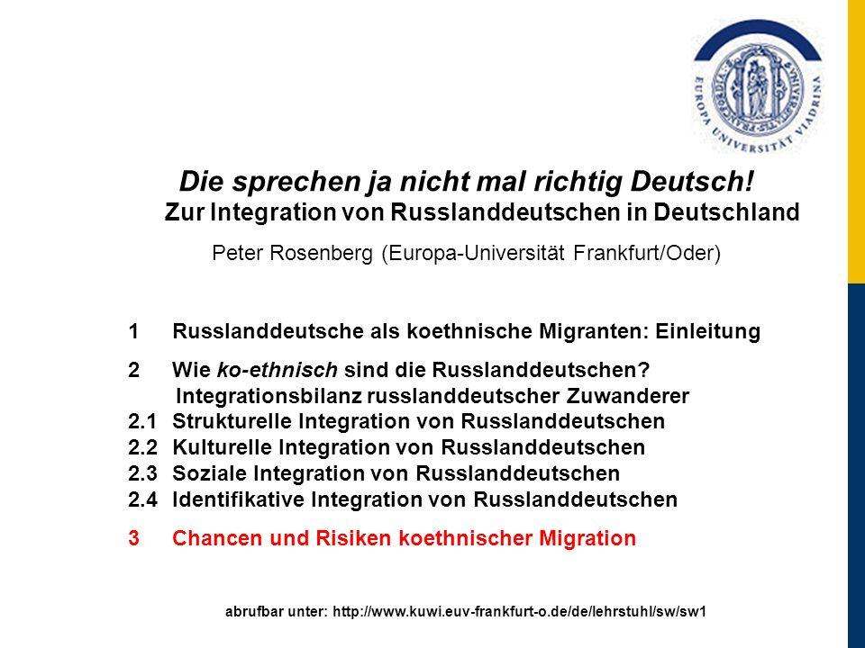 abrufbar unter: http://www.kuwi.euv-frankfurt-o.de/de/lehrstuhl/sw/sw1