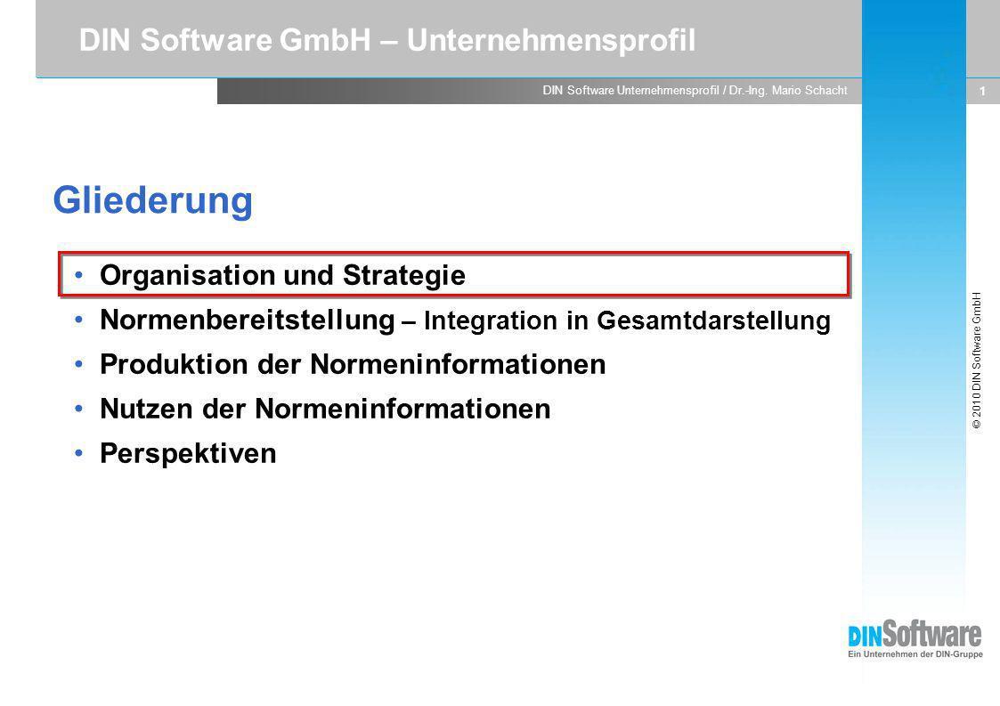 Wunderbar Unternehmensprofil Vorlage Fotos - Entry Level Resume ...