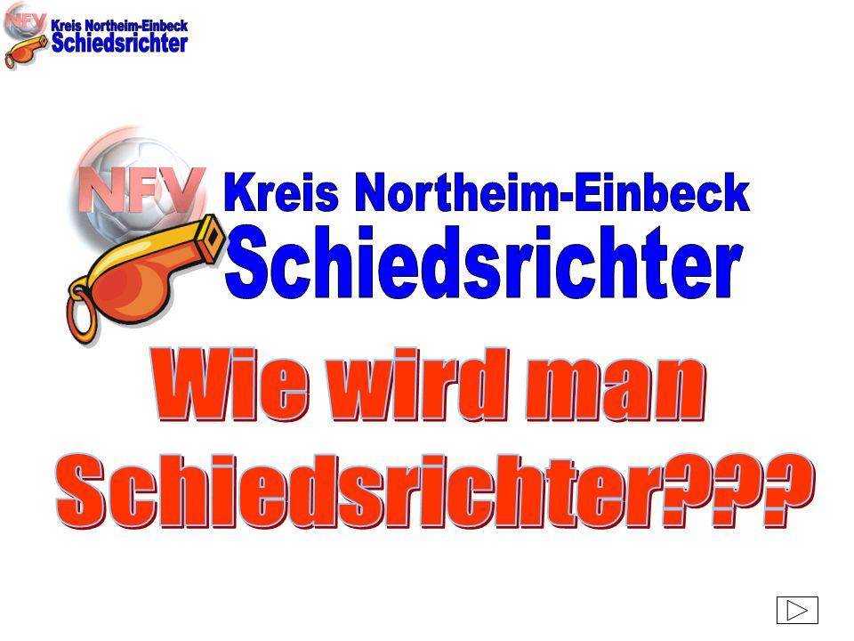 Kreis Northeim-Einbeck
