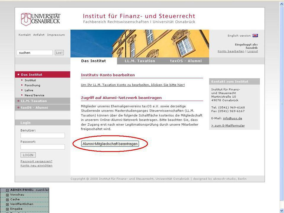 Univ.-Prof. Dr. Heike Jochum, Mag. rer. publ.
