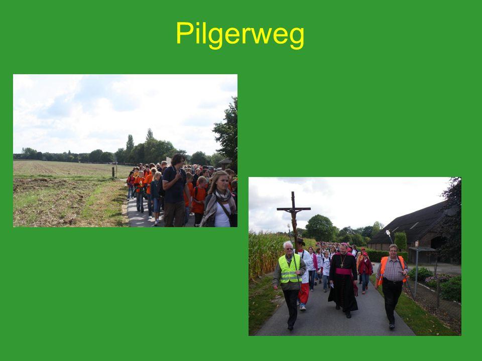 Pilgerweg 21
