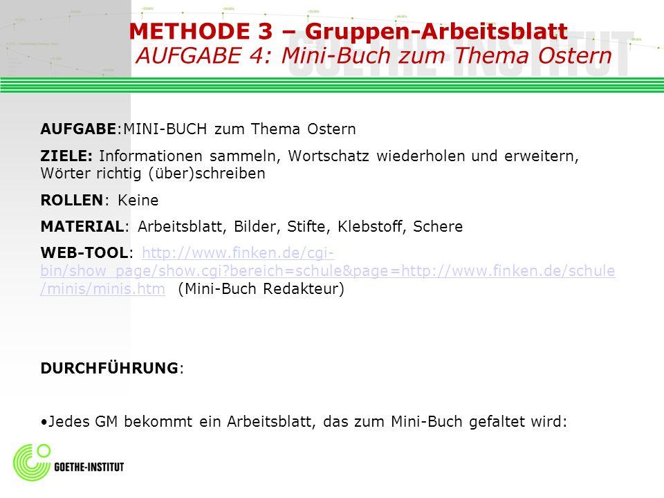 Groß Leere Arbeitsblattvorlagen Zeitgenössisch - Beispiel ...
