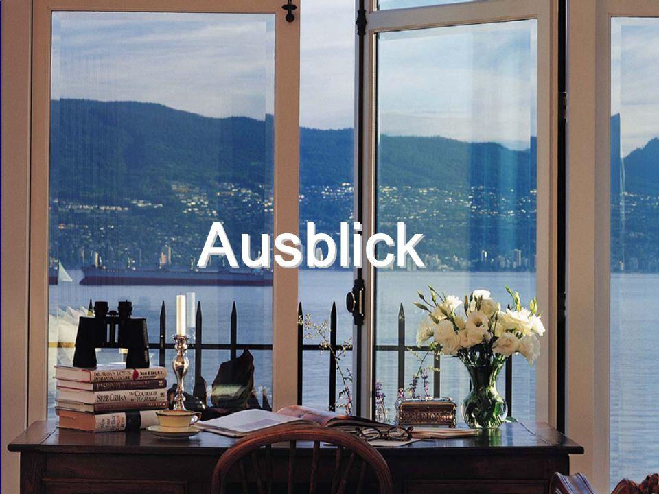 Ausblick www.si-g.com