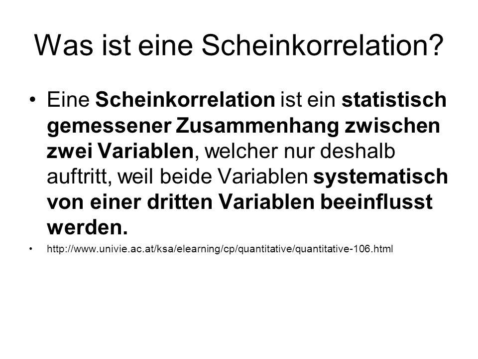 Famous Grafik Ungleichheiten Arbeitsblatt Image - Kindergarten ...