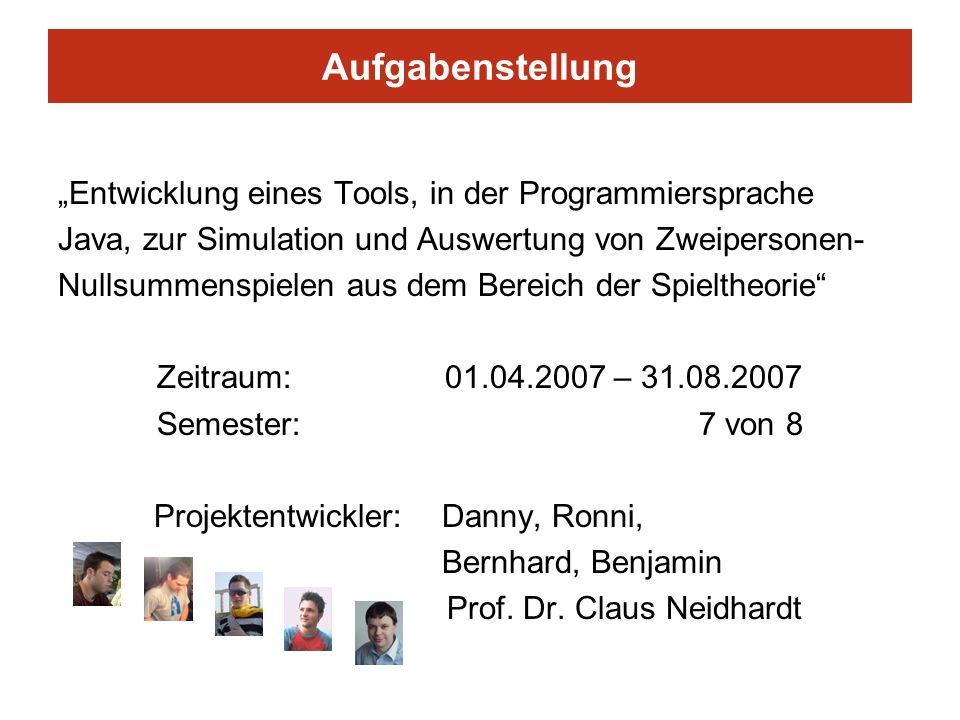 Prof. Dr. Claus Neidhardt
