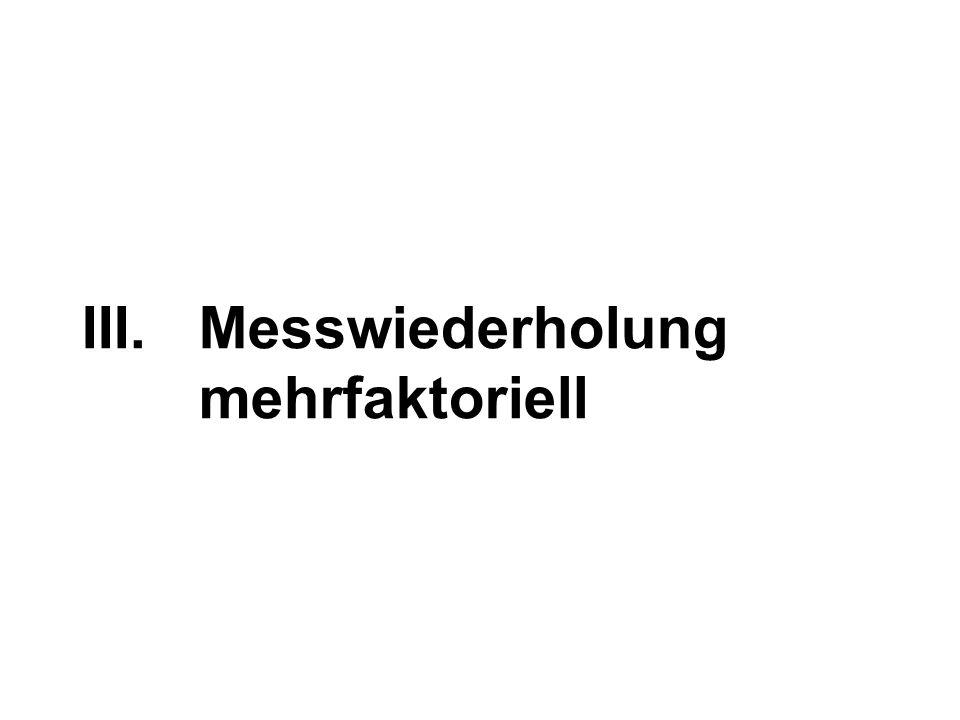 Enchanting Rundungs Ganze Zahlen Und Dezimalzahlen Arbeitsblatt ...