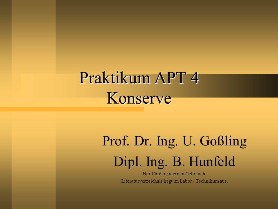 Praktikum APT 4 Konserve