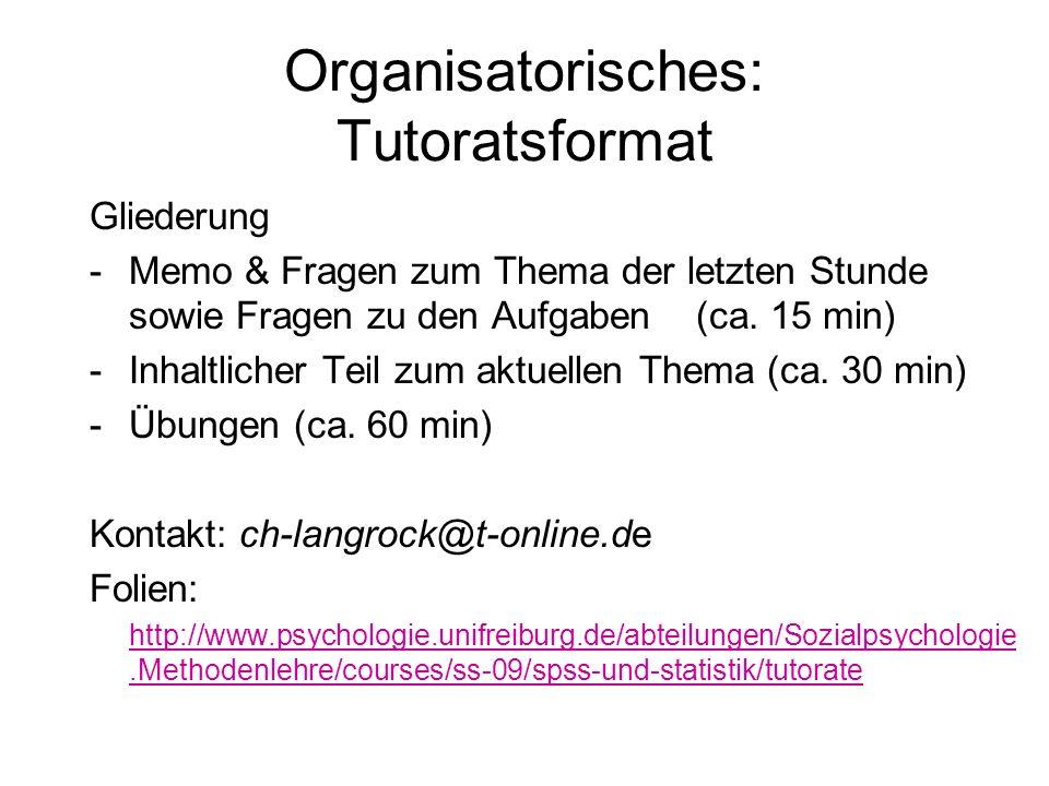 Niedlich Gemischte Factoring Praxis Arbeitsblatt Galerie - Super ...