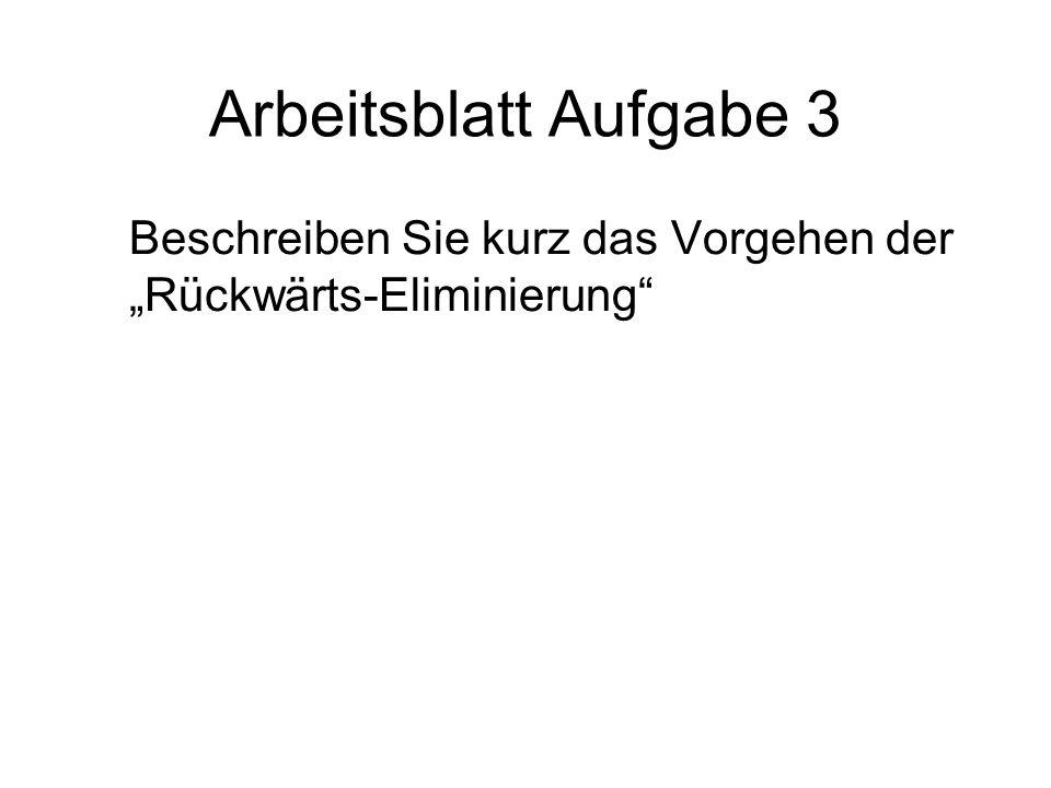 Fein Korrelation Arbeitsblatt Galerie - Mathe Arbeitsblatt ...