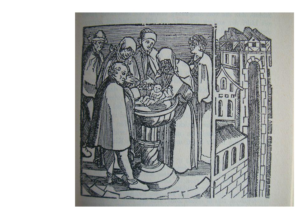 Eulenspiegel, Straßburg 1515, 1. Histori.