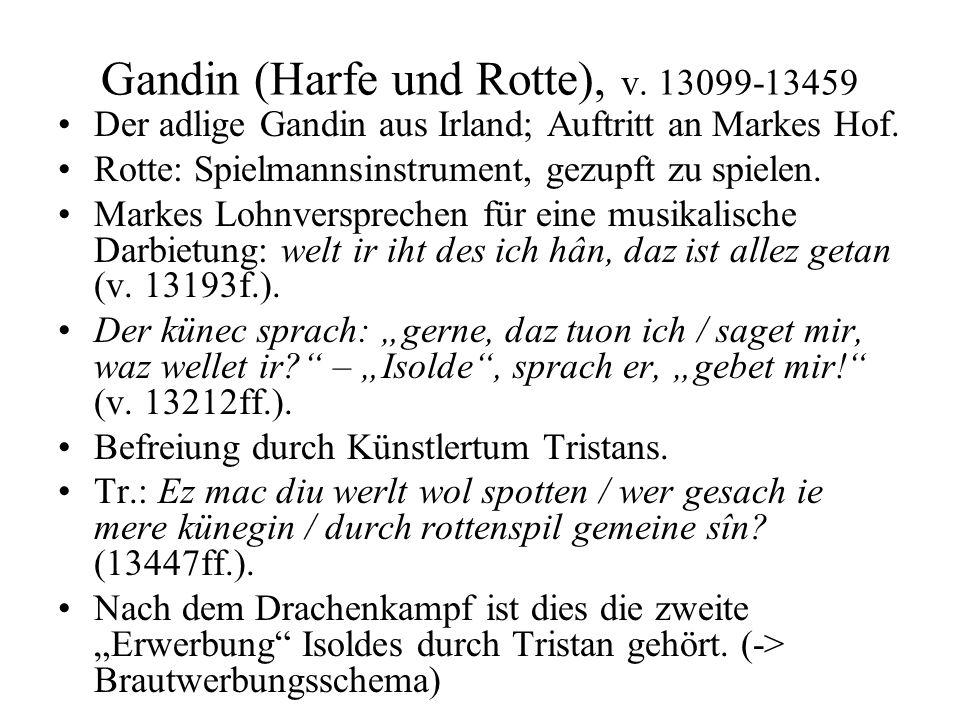 Gandin (Harfe und Rotte), v. 13099-13459