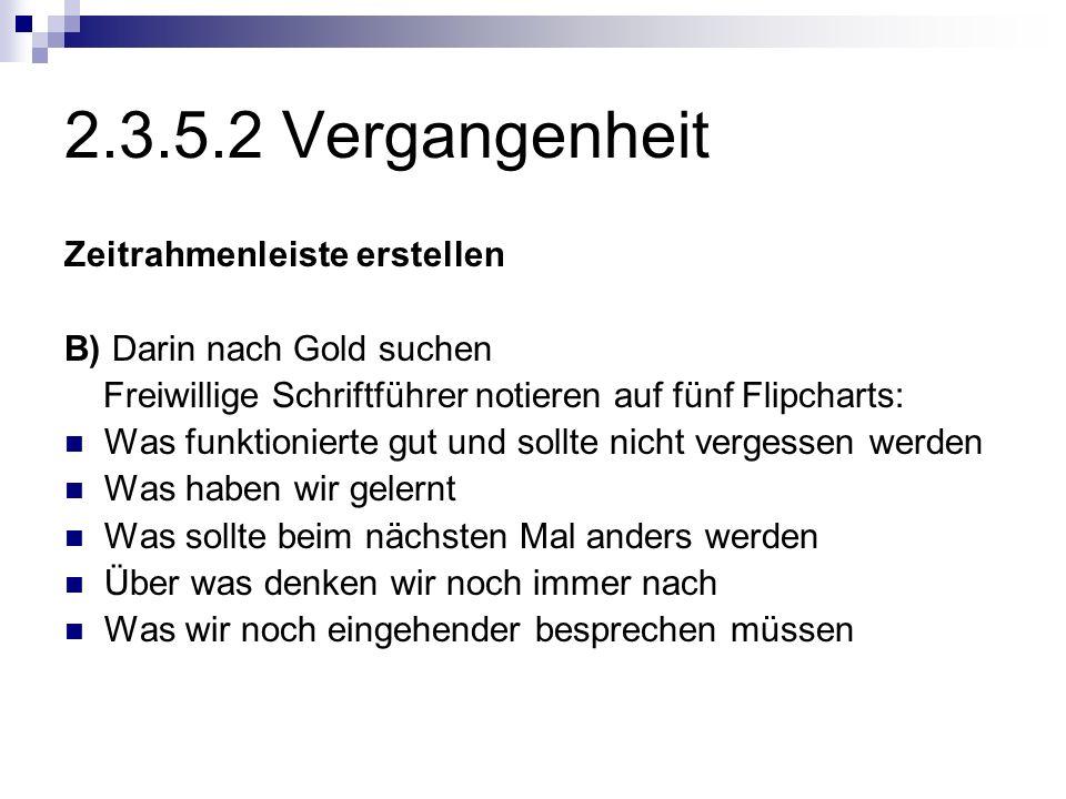 Bewertung II u2013 Projektabschluss - ppt herunterladen