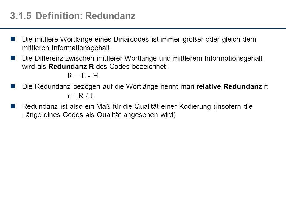 kapitel 3 codes damit information in einem rechner verarbeitet werden kann muss sie in eine f r. Black Bedroom Furniture Sets. Home Design Ideas