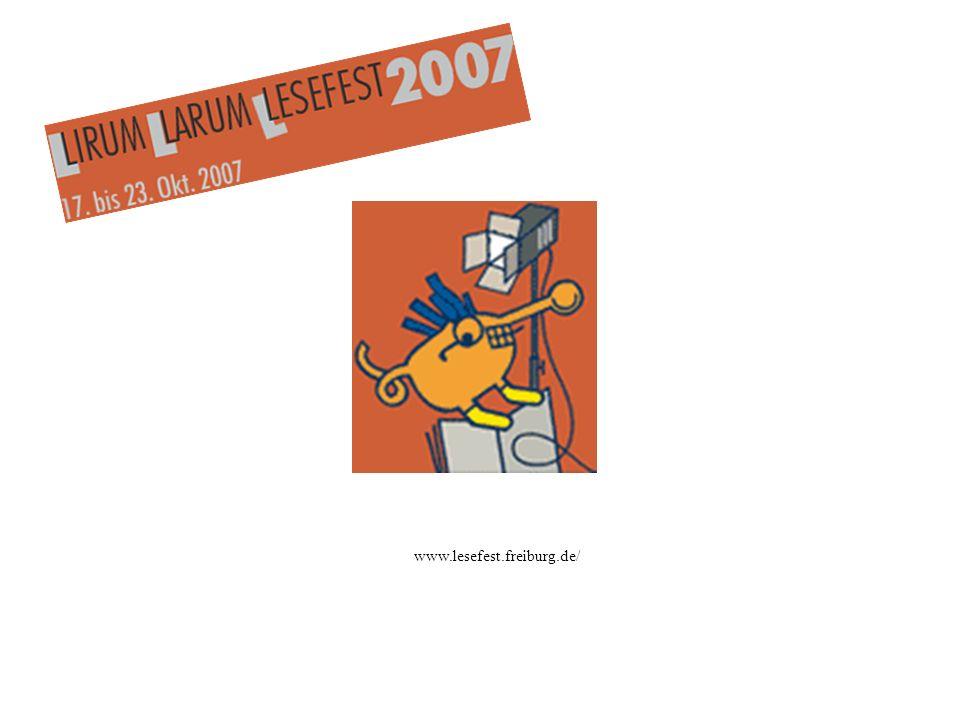 www.lesefest.freiburg.de/