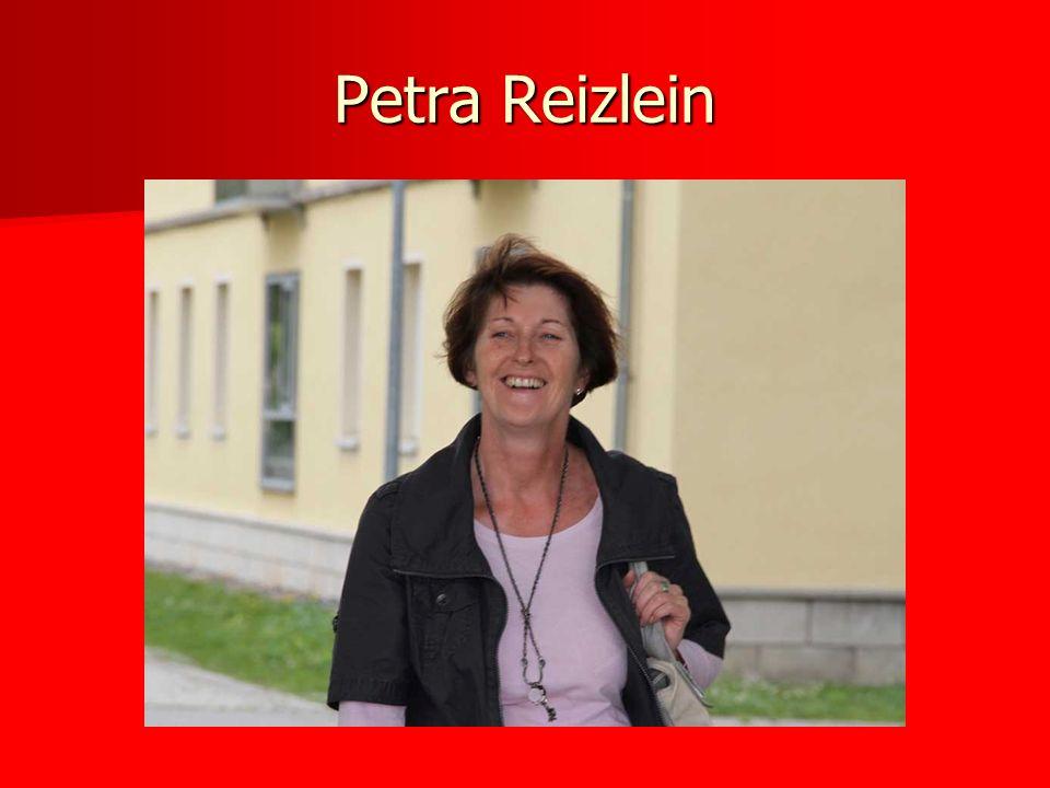Petra Reizlein