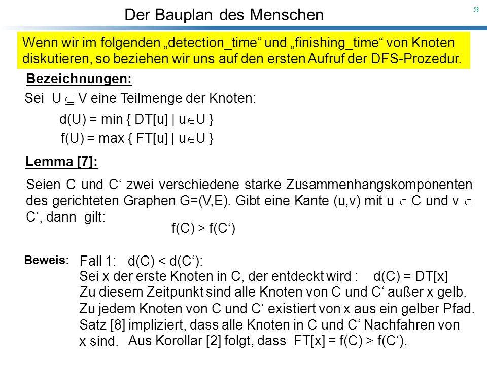 """Wenn wir im folgenden """"detection_time und """"finishing_time von Knoten"""