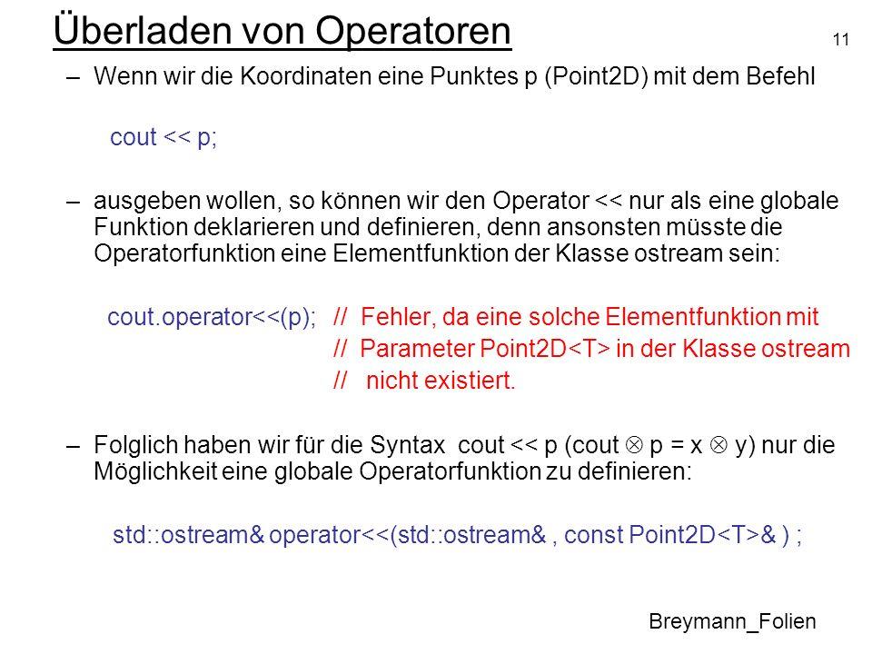 Fein Freund Vorlage Funktion Zeitgenössisch - Beispiel Anschreiben ...