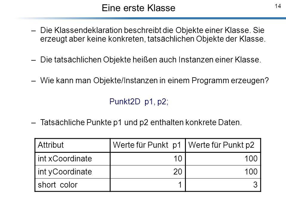 Schön Dreidimensionale Formen Einer Tabelle Für Die Erste Klasse ...