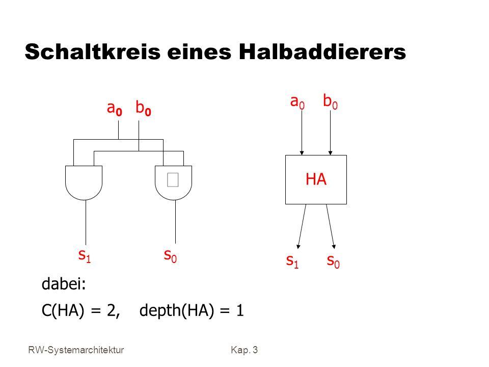 Erfreut 2 Wege Schaltkreis Galerie - Elektrische Schaltplan-Ideen ...