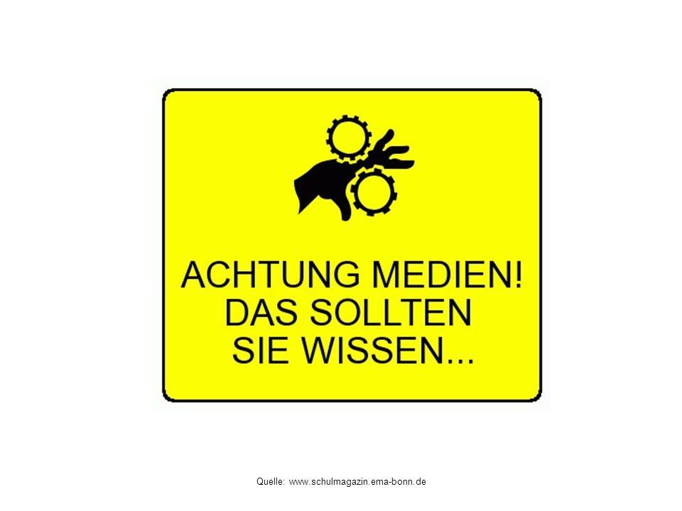 Quelle: www.schulmagazin.ema-bonn.de