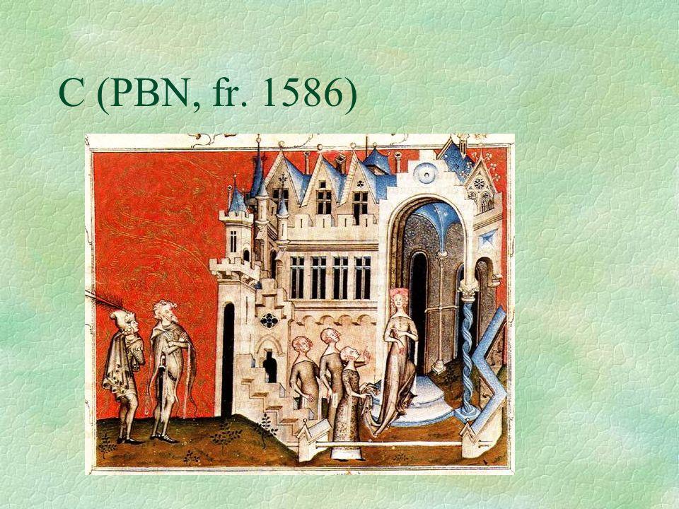 C (PBN, fr. 1586)