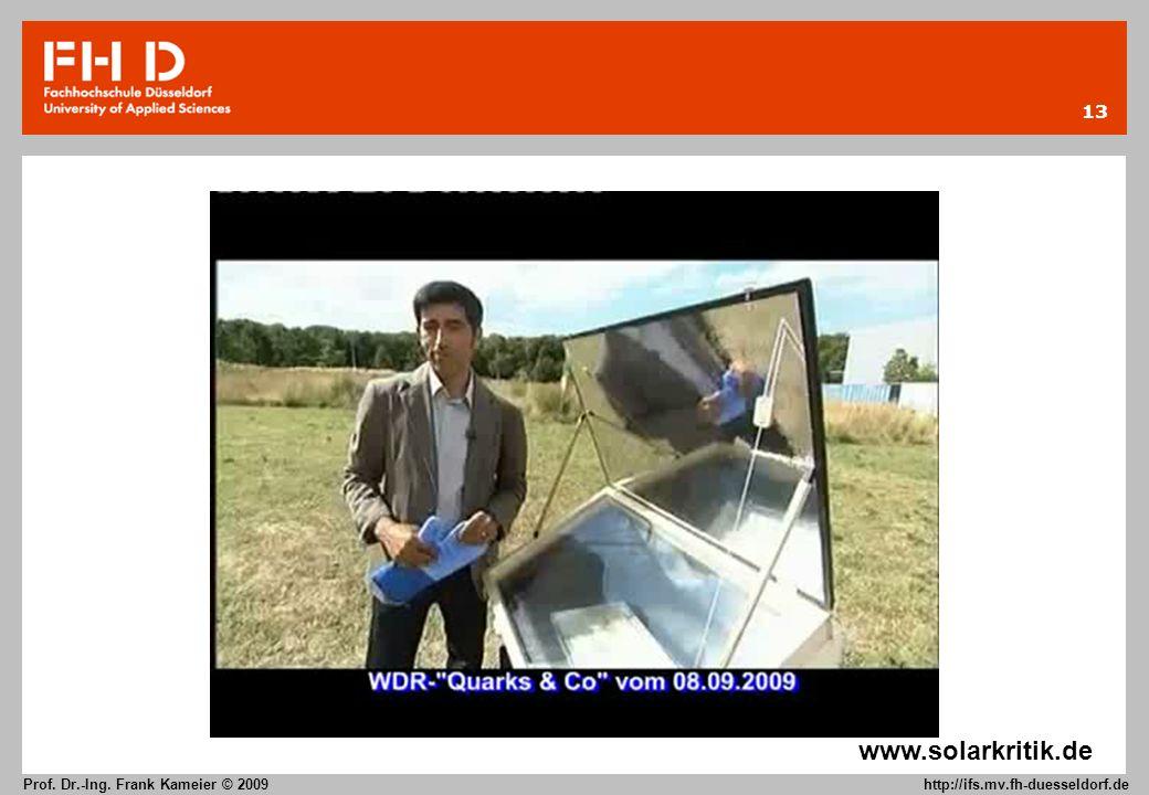 www.solarkritik.de