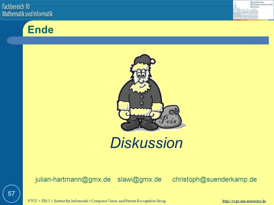 julian-hartmann@gmx.de slawi@gmx.de christoph@suenderkamp.de