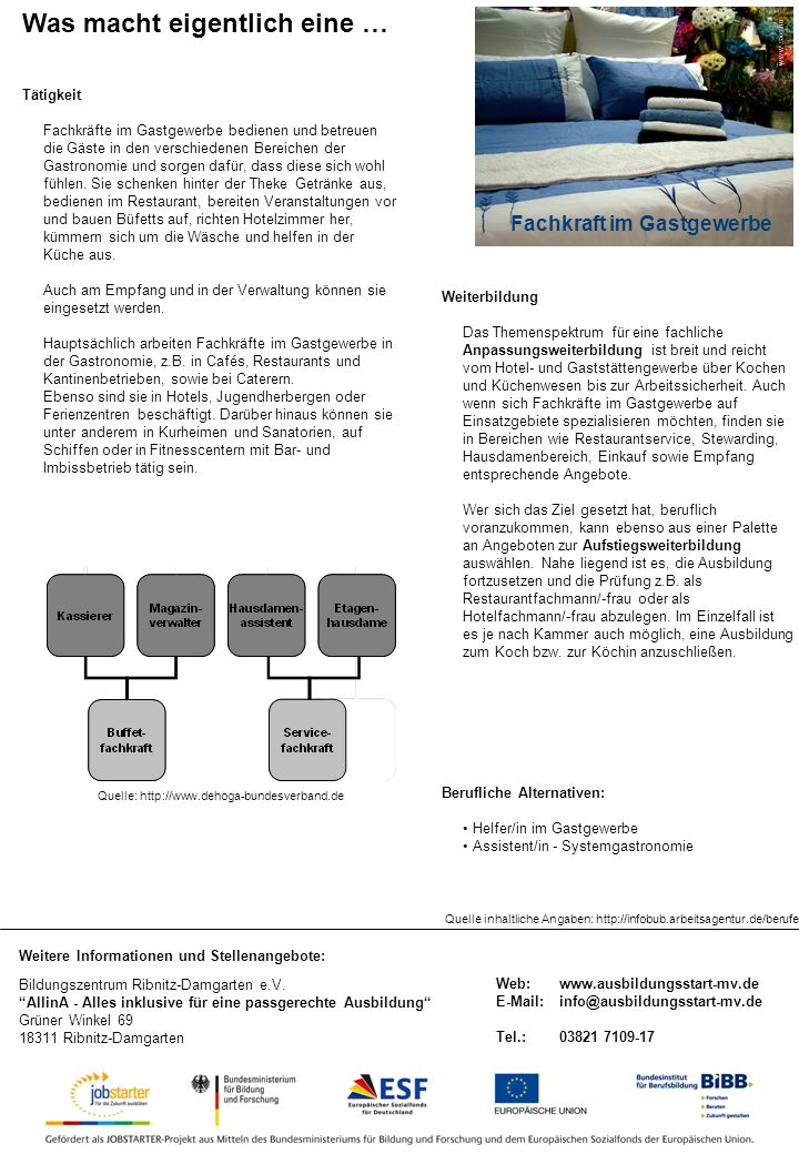 Quelle: http://www.dehoga-bundesverband.de