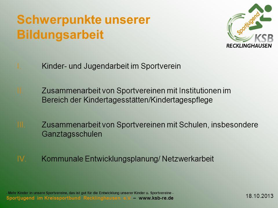 sportjugend hessen kooperationsvertrag