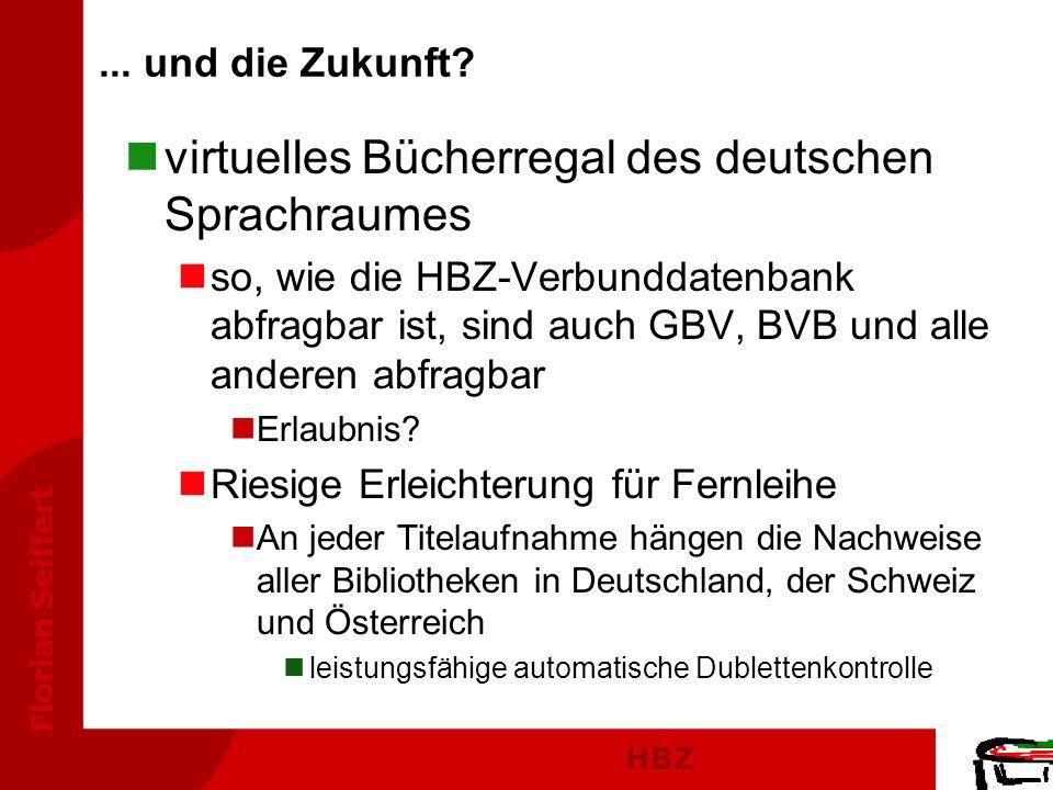 virtuelles Bücherregal des deutschen Sprachraumes