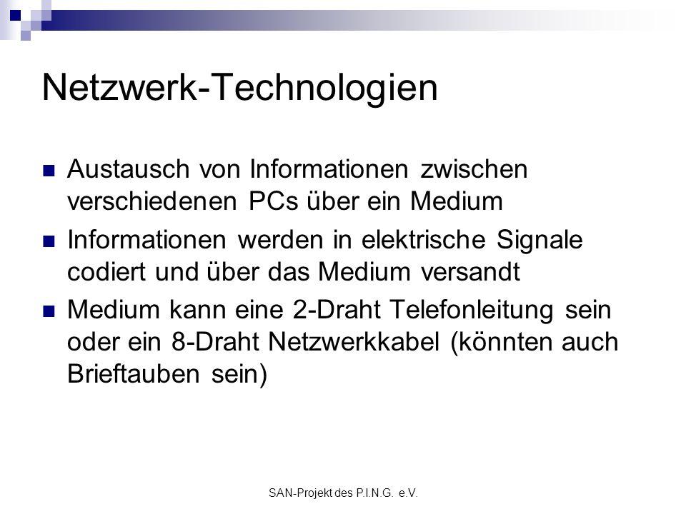 Fein Welche Größe Elektrischen Draht Brauche Ich Bilder - Der ...