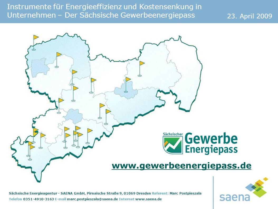 www.gewerbeenergiepass.de