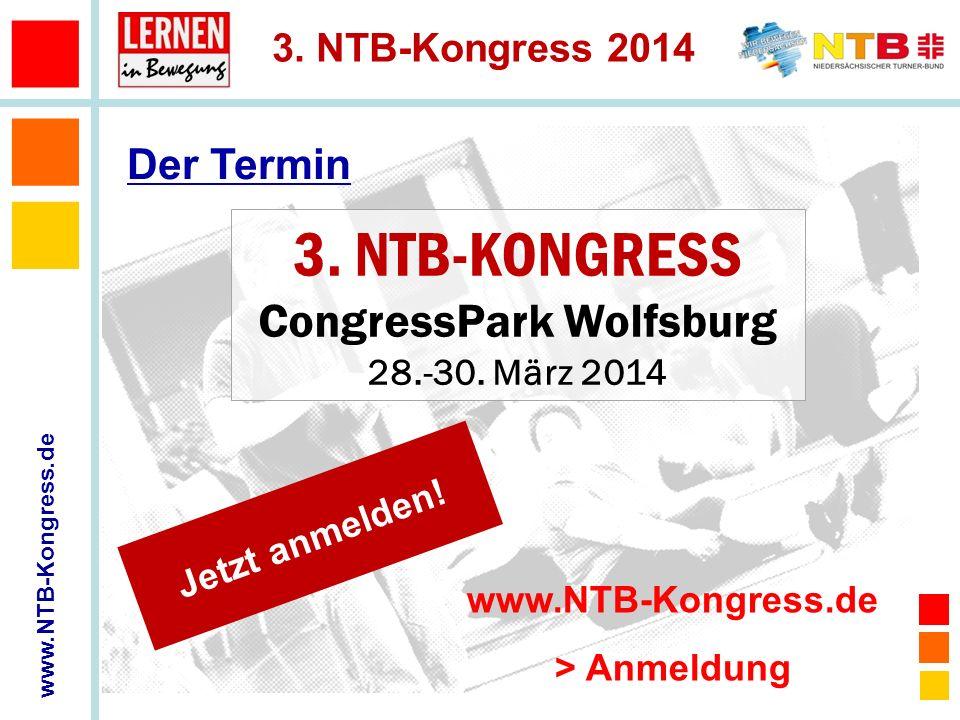 CongressPark Wolfsburg