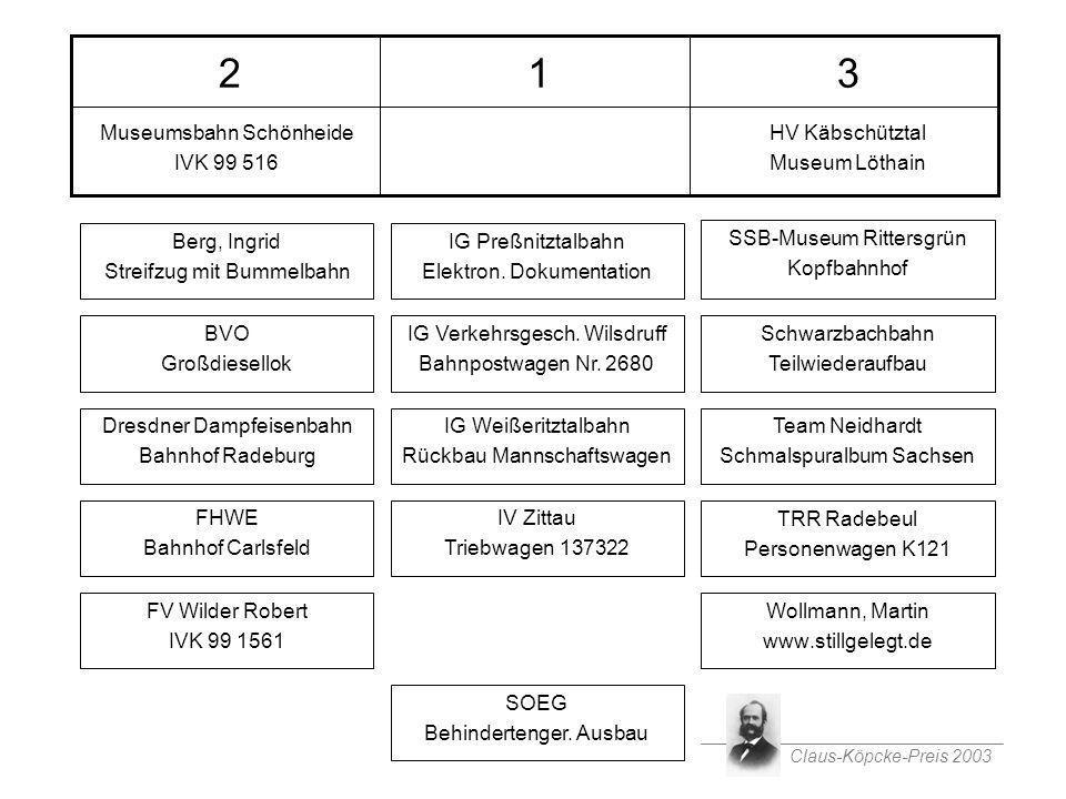 Wollmann, Martin www.stillgelegt.de