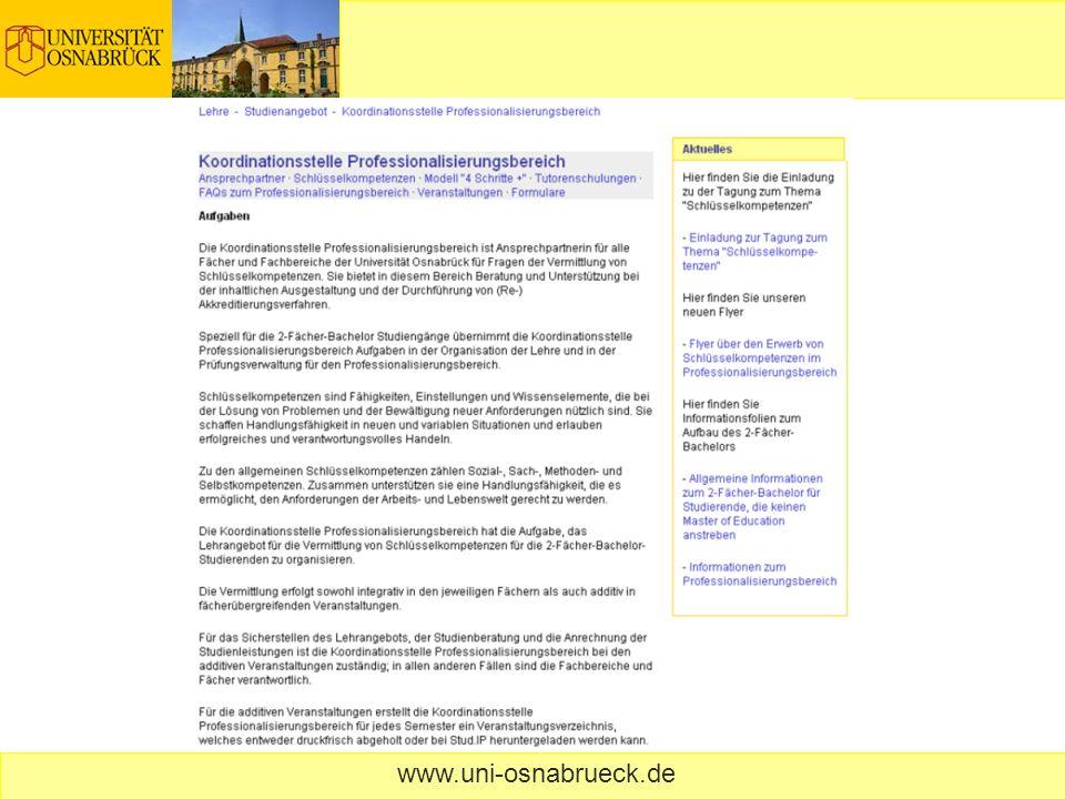 www.uni-osnabrueck.de