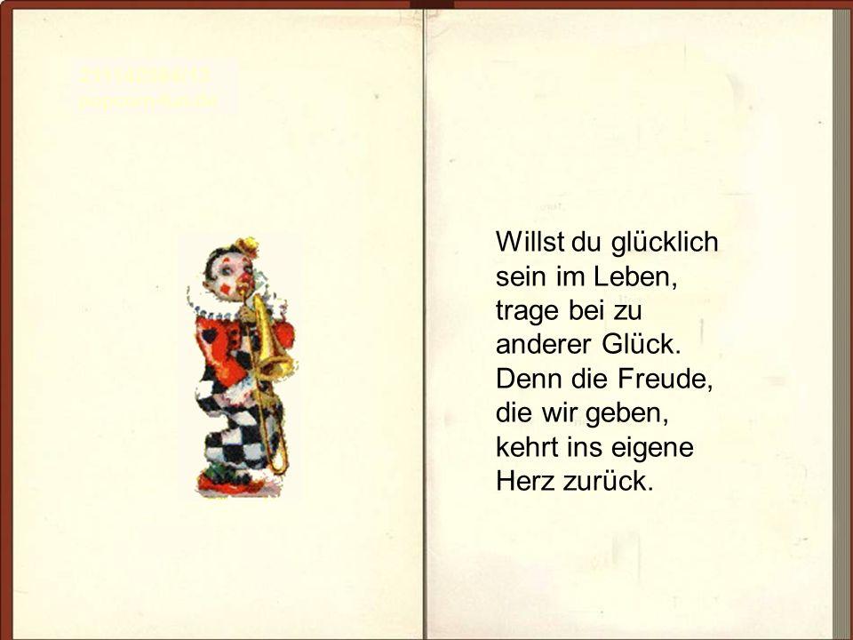211142584/13 popcorn-fun.de.