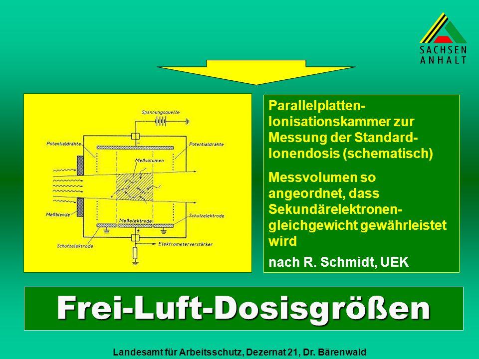Berühmt Dr Die Mathe Arbeitsblatt Bilder - Mathematik & Geometrie ...