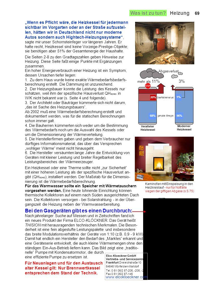 die bewertung des heizenergieverbrauchs mit den gradtagszahlen gtz ppt herunterladen. Black Bedroom Furniture Sets. Home Design Ideas