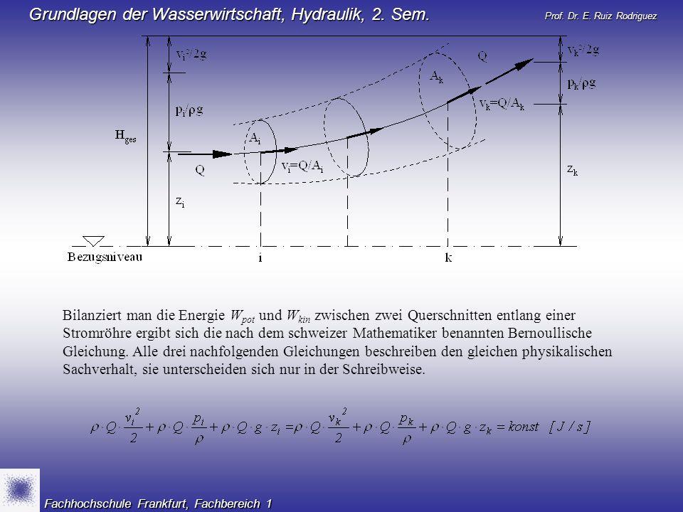 Charmant Schreiben Sie Die Gleichung Einer Linie Arbeitsblatt Bilder ...