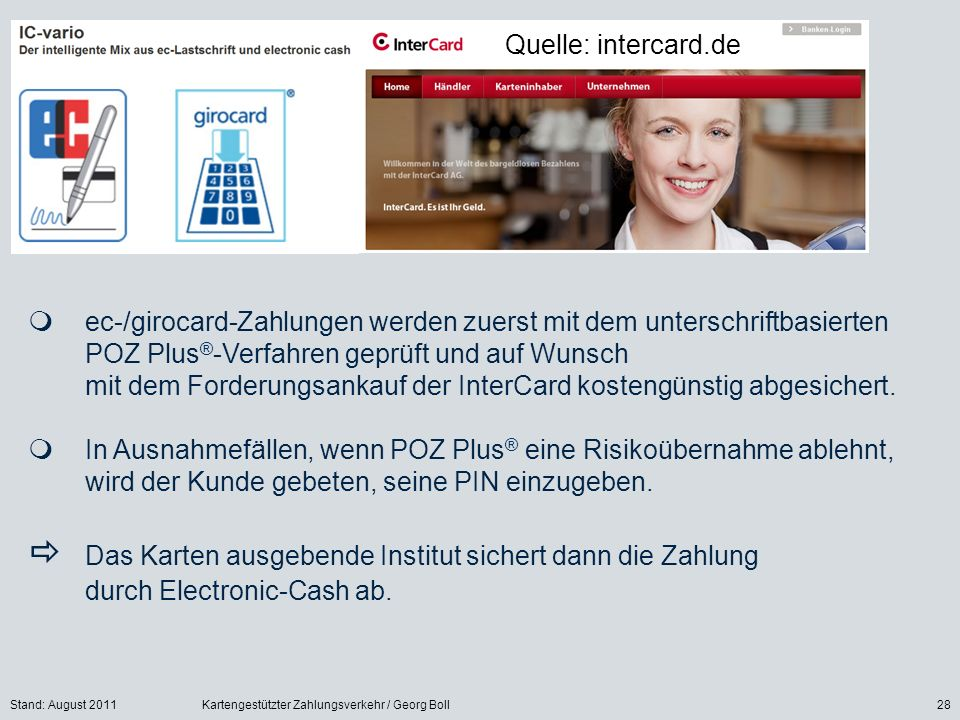 Quelle: intercard.de