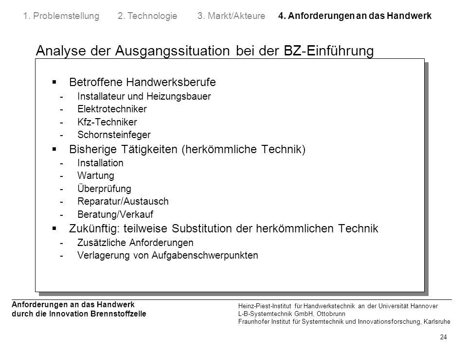 Großartig Elektrisches Verdrahtungssymbol Galerie - Der Schaltplan ...