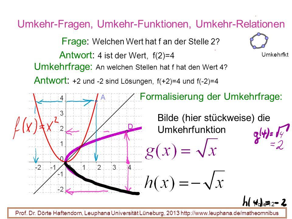 Awesome Arbeitsblatt Stückweise Funktionen Adornment - Kindergarten ...