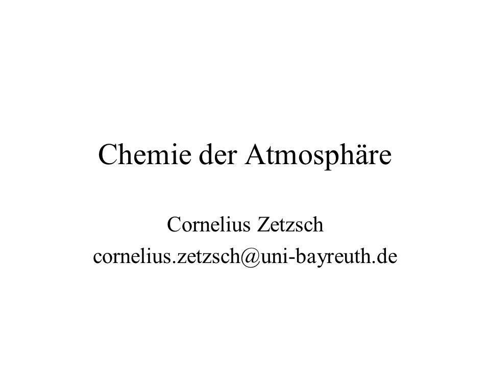 Cornelius Zetzsch cornelius.zetzsch@uni-bayreuth.de
